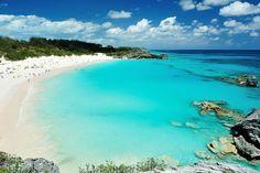 10-melhores-paises-para-viajar-esse-ano-2017-bermudas