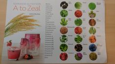 "My Aches & Pains in my Joints have disappeared in last few months taking Zeal Wellness Drink! Also has given me BETTER HEALTH, More ENERGY & More VITALITY!   INTERSTED in getting a FREE SAMPLE of Great Tasting Zeal Wellness Drink that ""You-Shake-n-Take""; ***Comes in 5 Great Tasting Flavors***,   LET-ME-KNOW------TEXT or Call Me: 713-664-2625  LEARN the ***Science behind the product***  I Take!  6 MIN VIDEO LINK BELOW  ZEAL WELLNESS DRINK: ENJOY! Mike Contello …"