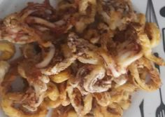 Lasagna, Cabbage, Fish, Vegetables, Cooking, Ethnic Recipes, Kitchen, Pisces, Cabbages