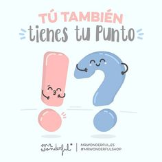 Oye pues… ahora que me fijo... #mrwonderfulshop #felizmiércoles Not so bad yourself... Well actually … now that you mention it …