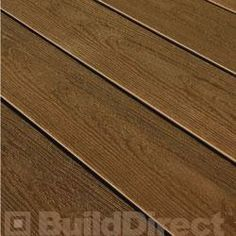Yakima dura shield composite deck boards pro series ipe for 4 8 meter decking boards
