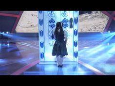 Frozen-Música Você Quer Brincar Na Neve-Oficial - YouTube