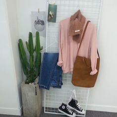 fashionpin