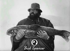 Bud Spencer, Terence Hill, Der Arm, Idol, Actors, Movies, Water Polo, Legends, Cartoons