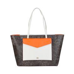 a8660de7c4 Cavalli Class Cavalli, White Tote Bag, White Crossbody Bag, Crossbody Bags,  Versace