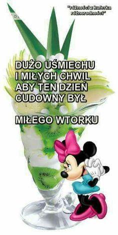Wtorej Man Humor, Science And Nature, Good Morning, Nostalgia, Poster, Life, Pictures, Buen Dia, Bonjour