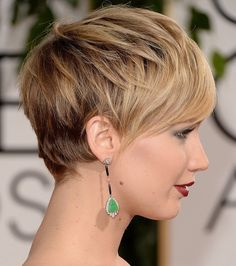 35 Best Short Hair Cuts For 2015