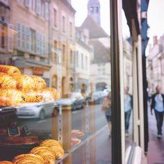 4 Tage #Paris im 3* Hotel inkl. Flug schon ab 188€ - also nichts wie los in die Hauptstadt der Liebe und der Croissants: http://bit.ly/1HhWjOe