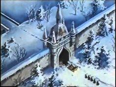 Παλιά παιδικά Οι Δώδεκα Μήνες - YouTube Youtube S, Cartoon Toys, Childhood Memories, Storytelling, Fairy Tales, Cartoons, Seasons, Christmas, Xmas