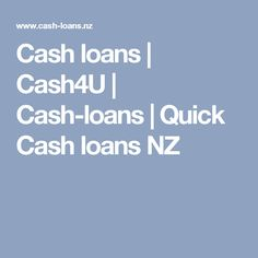 Payday loans no bank statement image 5