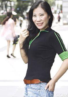 wuxi single women Meet thousands of beautiful single women online seeking men for dating, love, marriage in wuxi.