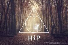 20 Harry Potter Wallpaper Ideas Harry Potter Wallpaper Harry Potter Potter
