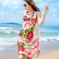 257f926cee 13 Best summer wear women images