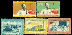 US $12.25 in Stamps, Topical Stamps, Animal Kingdom