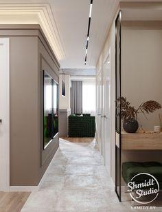 Apartment Interior Design, Luxury Homes Interior, Luxury Apartments, Living Room Interior, Interior Architecture, Interior Decorating, Bedroom False Ceiling Design, Commercial Interior Design, Interior Design Inspiration