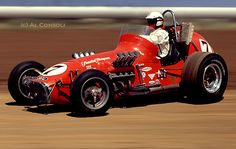 images of sprint cars - Google Search