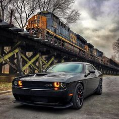 """The very popular Camrao A favorite for car collectors. The Muscle Car History Back in the and the American car manufacturers diversified their automobile lines with high performance vehicles which came to be known as """"Muscle Cars. Modern Muscle Cars, American Muscle Cars, 2017 Dodge Challenger Hellcat, Dodge Srt8, Chevrolet Camaro, Corvette, Mustang Cars, Us Cars, Dodge Charger"""