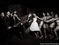 Love this shot and pose :) Iranian / Punjabi Wedding Photographer Phoenix Arizona: Ariana + Amardeep Sikh Wedding, Wedding Poses, Wedding Portraits, Punjabi Wedding, Wedding Ideas, Wedding Dresses, Wedding 2015, Wedding Photoshoot, Wedding Stuff