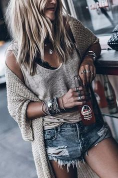 Mode Outfits, Fall Outfits, August Outfits, Church Outfits, Party Outfits, Party Dresses, Wedding Dresses, Outfit Stile, Looks Hippie