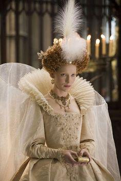 Elizabeth: The Golden Age by lynda.powell1