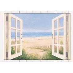 Bild - günstige Wandbilder & Bilder online kaufen