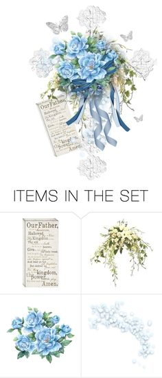 """""""Prayer"""" by emjule ❤ liked on Polyvore featuring art"""