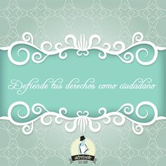#atrevetevariedades #Sevilla #motivación Nunca olvides defenderte