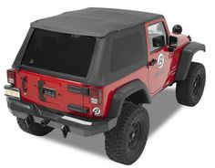 Jeep Wrangler Unlimited Soft Top Removal Jpeg - http://carimagescolay.casa/jeep-wrangler-unlimited-soft-top-removal-jpeg.html