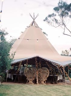 How to Plan a Tipi Wedding! / Hampton Event Hire wedding indian How to Plan a Tipi Wedding: Practical Tips & Styling Inspiration from the Gold Coast, Tweed Coast and Byron Bay Marquee Wedding, Tent Wedding, Wedding Events, Our Wedding, Teepee Wedding Ideas, Garden Wedding, Wedding Bible, Gypsy Wedding, Gothic Wedding