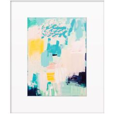 Artfully Walls Bluebeard By ($88) ❤ liked on Polyvore featuring home, home decor, wall art, posters, textured wall art, home wall decor, interior wall decor, wall posters and mounted wall art