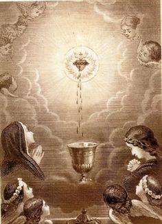 O Sacred Heart … http://corjesusacratissimum.org/introduction-devotion-to-sacred-heart-of-jesus/the-annual-feast-of-the-sacred-heart-of-jesus/