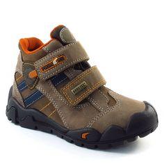 PRIMIGI TIZIANO - Disponible au magasin spécialiste de la chaussure enfant - La…