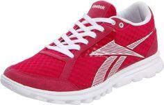 8c853b0a6f1 Reebok Women s Yourflex Running Shoe