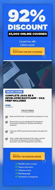 Certified associate se oracle download programmer java 7 ebook
