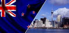 Do you always choose the best possible option? Then you as a students must plan to study abroad in New Zealand as it offers some of the most vibrant overseas education options for aspirants.