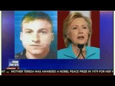 "#Fox & Friends (9/4/16) #Team Clinton Confidence - RPT: Plans To ""Ride O..."