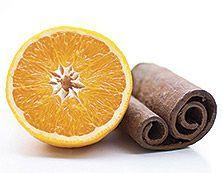 """""""Herkullista & mehevää"""" Brighter World Kaneli & appelsiini Löydä Laosin metsistä kerätyn kanelin puhdas, lämmin mausteisuus. Häivähdys mehukasta appelsiinia tuo tuoksuun raikkautta ja juhlavuutta."""