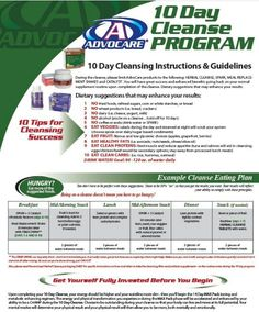 Helpful tips for the advocare ten day cleanse! The first half of the 24 day challenge. I love to coach! to change your lifestyle, and whole LIFE email me at rachaelsiebers@gmail.com or check out my website at Advocare.com/140625703 #advocare #mealideas #spark #advolife #cleanse
