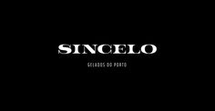 Since its opening in 1980, Sincelo produces in Rua de Ceuta shop the real ice cream of Porto.The Sincelo is the true tea salon of ice cream.Mythical space in the city, with decorative and elegant elements of the 80s, it quickly became the reference ic…