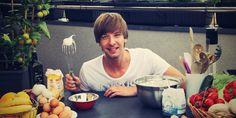 Doctor Cook Moscow Mule Mugs, Cooking, Tableware, Kitchen, Dinnerware, Tablewares, Place Settings, Cuisine