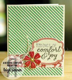 Blog   Reverse Confetti   celebrate the creative side of you