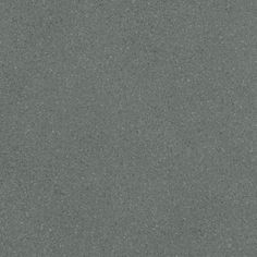 5101 Non Slip Stone Effect Vinyl Flooring - Vinyl Flooring UK Vinyl Flooring Uk, Stone Flooring, Underfloor Heating, Natural Stones, Mists, Gray Color, Colour, Texture, Classic
