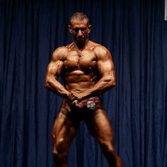WBPF Italian Championship Another pose during my coreo.. #bodybuildingcompetition#bodybuilding#pose#diet#hardwork#hardtraining#follows#fitnessmodel#ibff#thenumberone#wbff#contestprep#personaltrainer#onlinecoach#