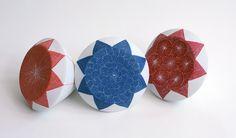 patterns, folk art, diamond, arhaus jewel, print