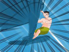 How to Windsurf: the Waterstart -- via wikiHow.com