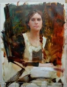Richard Schmid - Yahoo Image Search Results