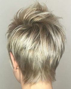 @laurakhpaintedpixies #pixie #haircut #short #shorthair #h #s #p #shorthaircut #hair #b #sh #haircuts #blonde #blondehair #blondehairdontcare #blondeshavemorefun #platinumhair #platinum