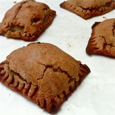 wat heb je nodig voor koekjes te maken