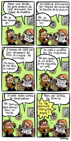 L'original peut se trouver ici(sur www.lemonde.fr)