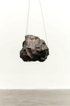 chris burden | extreme measures | new museum | new york | 2013